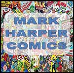 Mark Harper Comics (2).jpg