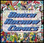 Brock Rockow.jpg