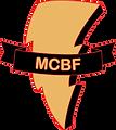 Copy of MCBF Lightning Bolt.png