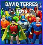 David Terres.jpg