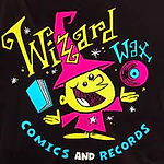Wizard wax.jpg