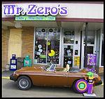 Mr Zero's.jpg