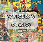 Wrigleys.jpg