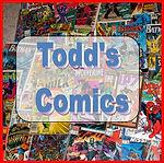 Todds comics.jpg