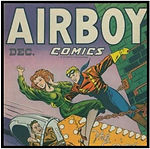 Airboy Comics (2).jpg