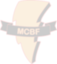 MCBF Lightning Bolt_20-percent-opacity.p