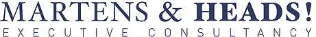 Martens-Heads_logo_transparent-HI-RES-30