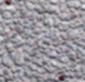 Stonecarpet_sigill_1_565x547.jpg