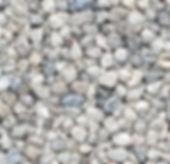 Stone_campione_565x547.jpg