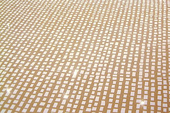 Nexus Terrazzo alla Veneziana pavimenti in resina Cementix Stonecarpet