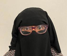 Hareem Bilal Bio Pic.jpg
