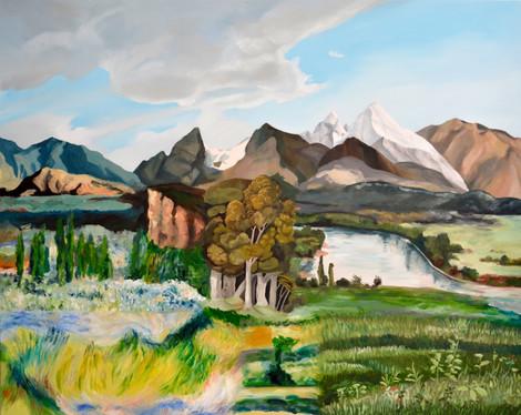 007_Landschaft-Malerei_Kunst-Projekte_3.jpg