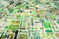 005_Art-Collecting-Parks_Kunst-Projekte_