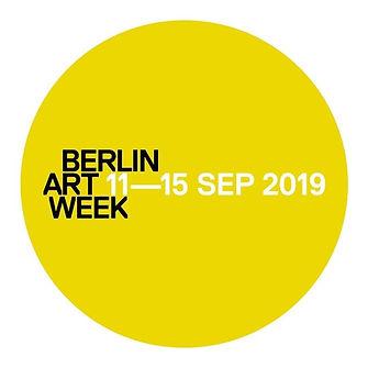 berlin-art-week-2019.jpg