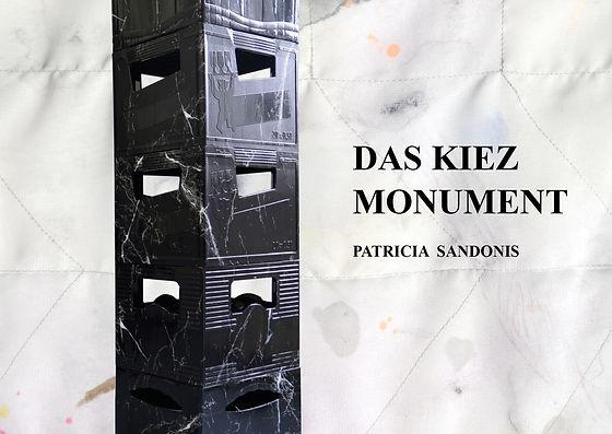 Flyer-Druck version-Das Kiez Monument.jp