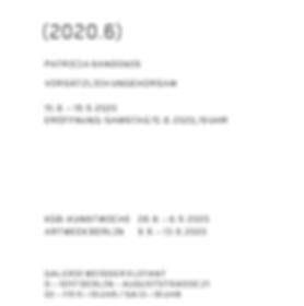 Bildschirmfoto 2020-07-13 um 11.53.47.pn