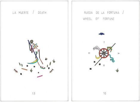 Diptico-cartas-.jpg