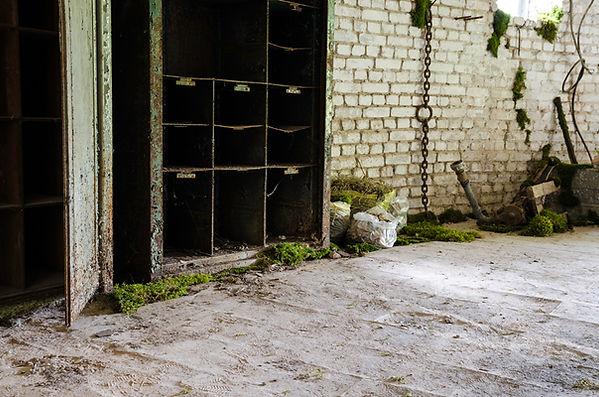 Patricia Sandonis Schwerbelastungs Körper Berlin, Tag der offnen Denkmal, Kunst und Monumente, Kunst und Denkmale, Seraphina Lenz, Valeria Fahrenkrog, Kunst und Natur
