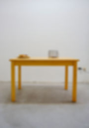 Patricia Sandonis art, kunst, arte paisaje castellano, landscape Photo, Landschaft Kunst, Berlin Mindscape Universe