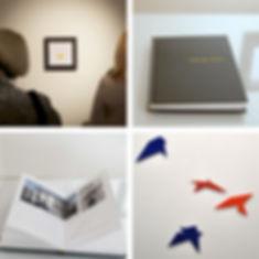 Patricia Sandonis art sculpture installation, Metall Bildhauerei Berlin, Kunst und politics, Concrete Kunst, Kunst in Kontext, Michael Fehr, art and economics, UdK