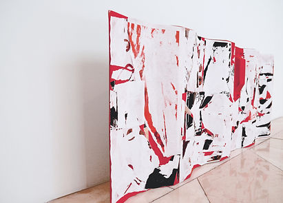 Patricia Sandonis, Art in public realm, monument, antimonument, art and plastics, fundacion botin, Taller de Cristina Iglesias, art in santander, participatory ar project