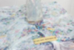 Patricia Sandonis, painting, contemporary art Berlin, young artists Belin, Exhibition Berlin, Centrum, art and plastic, Kunst und plastik, Berlin Kunst, art and memory, das Kiez Monument, participatory art Berlin, painting, Malerei Berlin