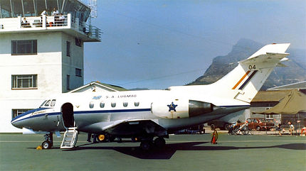 Patricia Sandonis art, Archiv Bilder, Mercure Airplane Capetown, art and memory, art and archive