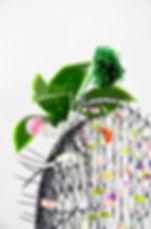 Patricia Sandonis, contemporary monument, contemporary art Berlin, young artists Belin, Exhibition Berlin, Centrum, art and plastic, Kunst und plastik, Berlin Kunst, art and memory, das Kiez Monument, participatory art Berlin