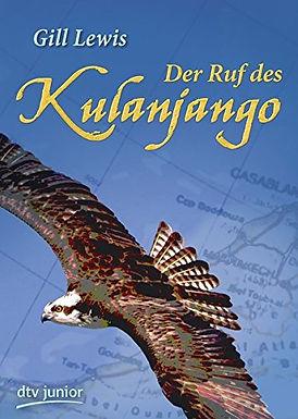 Der Ruf des Kulanjango