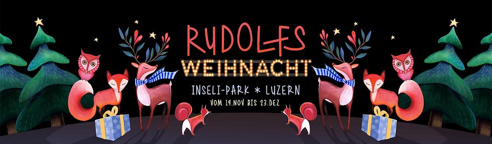 HEADER Rudolf 2021.png