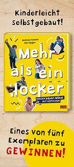 ploxxo_hocker_gewinnspiel_2.jpg