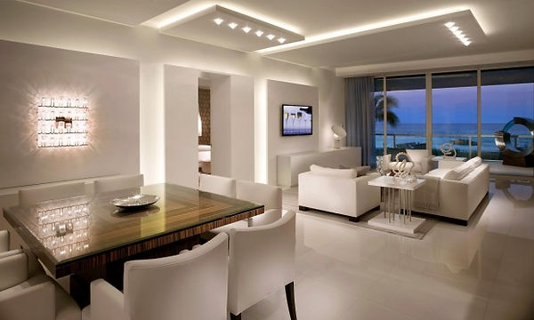 led-lighting-for-home-interiors-gorgeous