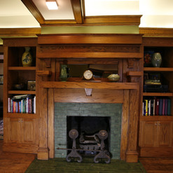 212 Fireplace.JPG