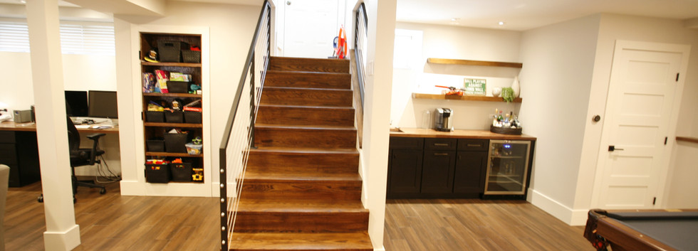 Tesh Stair.JPG