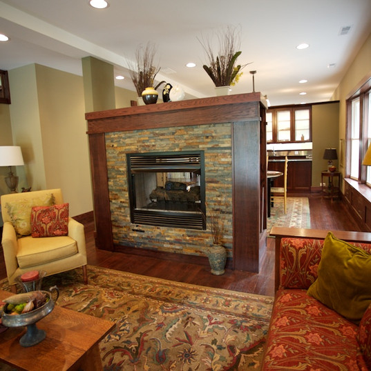 802 Hayes Fireplace.jpg