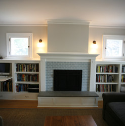 Krefman Fireplace.JPG