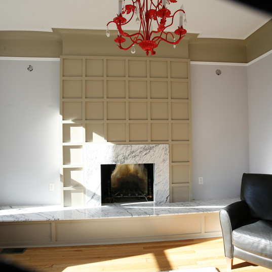 Lena Fireplace After.JPG