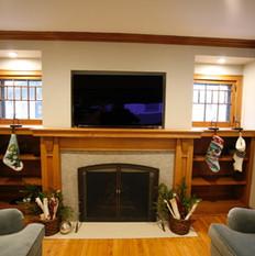 Fireplace 1.jpg