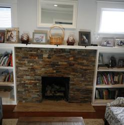Linhardt Fireplace.JPG