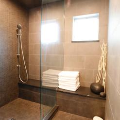 314 Shower.jpeg