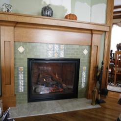 Wasserstrom Fireplace.JPG