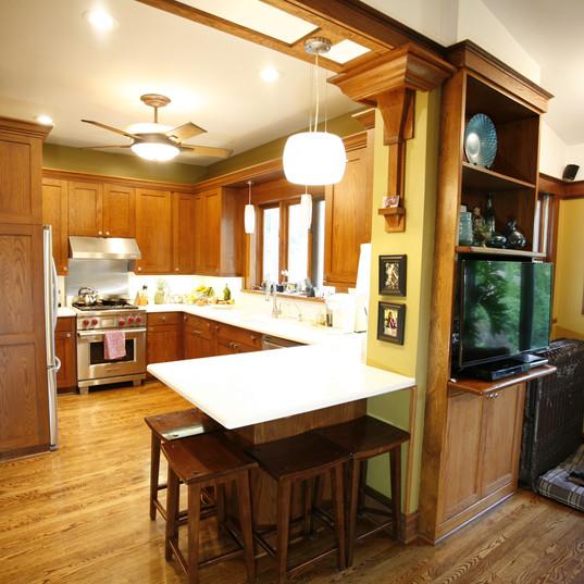 212 Kitchen.JPG