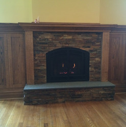 benzkoffer fireplace.JPG