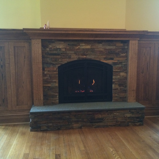 benzkoffer fireplace.JPG