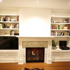 Townsend Fireplace.JPG