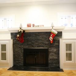 Klien Fireplace.JPG