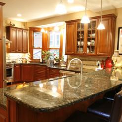 Wegener Kitchen A.JPG