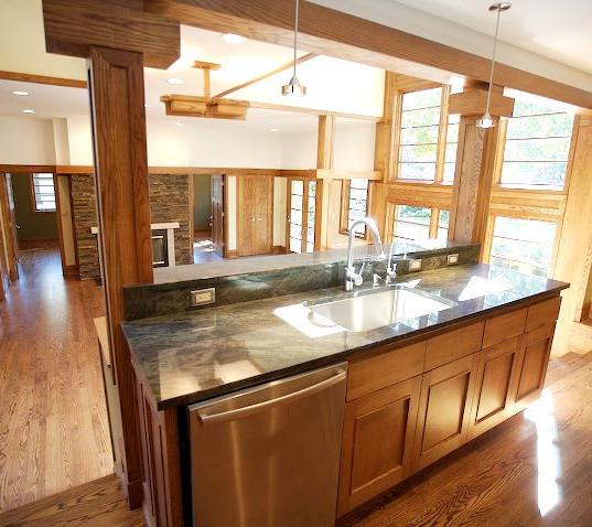 432 kitchen sink.jpg