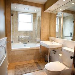 212 Bath.jpg