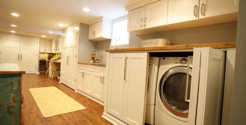 Jenna Basement Laundry.JPG